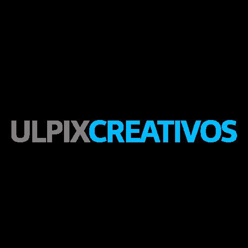Beneficio Unix Creativos para miembros del Catálogo Emprendedor.