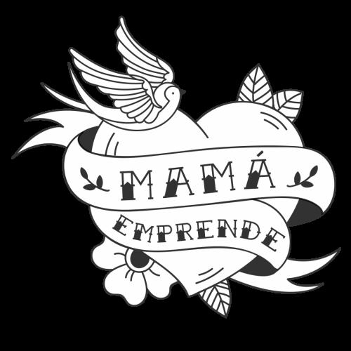 Beneficio Mamá Emprende para miembros del Catálogo Emprendedor.