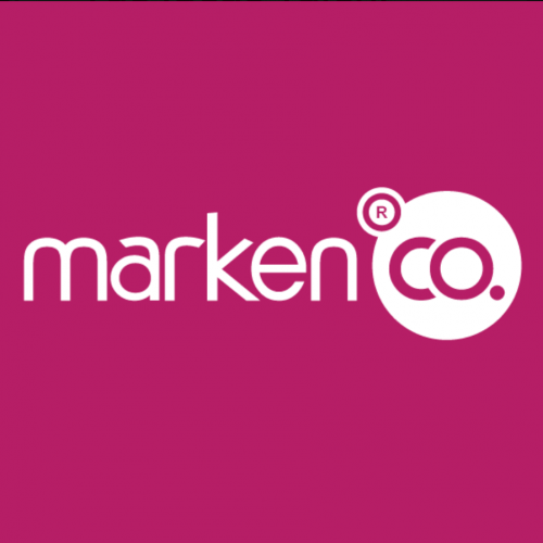 Beneficio Markenco para miembros del Catálogo Emprendedor.