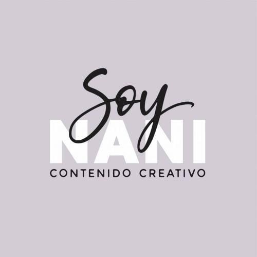 Beneficio Soy Nani para miembros del Catálogo Emprendedor.