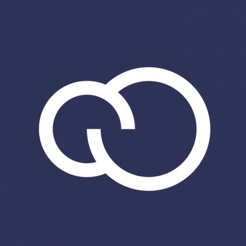 Beneficio Tienda Nube para miembros del Catálogo Emprendedor.