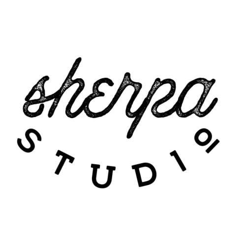 Sherpa Studio Digital