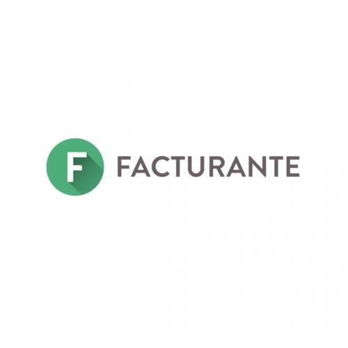 Facturante